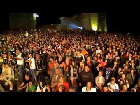 """MONTALEGRE - """"Sexta 13"""" (Setembro 2013) Momentos"""