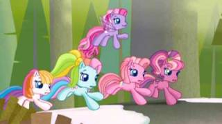 My Little Pony Twinkle Wish Adventure Streaming But will they make it back in time for the festival? my little pony twinkle wish adventure