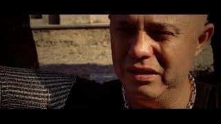 Nicolae Guta - Viata Mea Hitul Anului 2015 Colaj