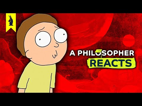 What Makes a Morty?