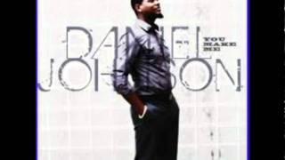 Daniel Johnson - Beautiful