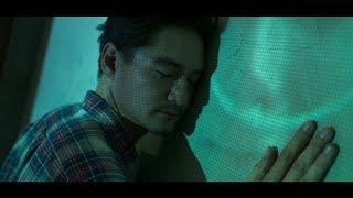 ครึ่งๆ กลางๆ - bodyslam「Short Film」 กำกับโดย นนทรีย์ นิมิบุตร