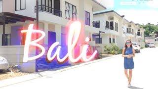 Bali Subdivision, Lapu-Lapu