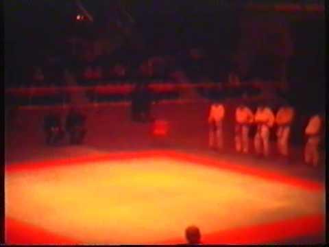 1975 - Kobayashi (*13)