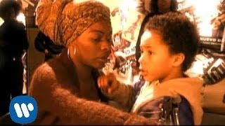 Buika - New afro spanish generation