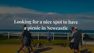 Newcastle's Top Picnic Spots