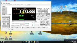 ic-7200 panadapter - मुफ्त ऑनलाइन वीडियो