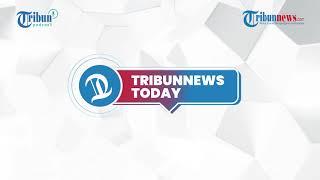 Update Kondisi Tukul Arwana, Gym Sudah Boleh Buka, hingga Mbappe Ngebet Gabung Real Madrid