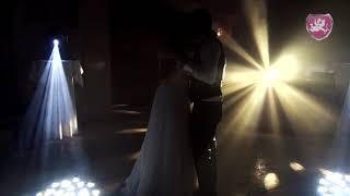 Hochzeit ♥ Heiraten im Restaurant & Klosterhotel St. Petersinsel in Erlach - Hochzeitsdj Dubi