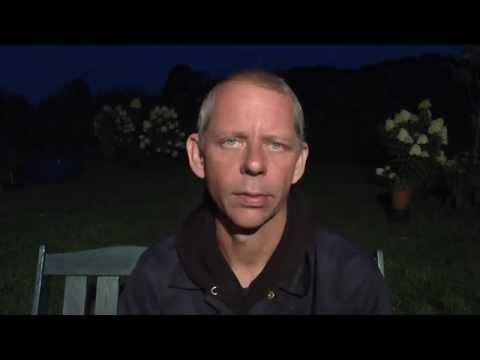 Präventive Übungen Prostatitis