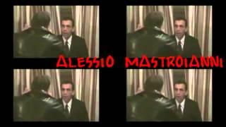 O Re Da Sceneggiata Alessio Mastroianni Live CON MAESTRO CANTANTE ENZO MAURO