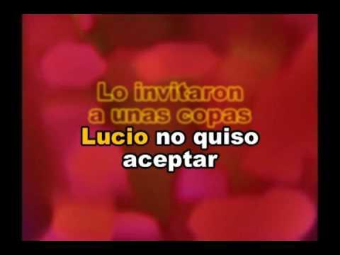 Lucio Vásquez Antonio Aguilar