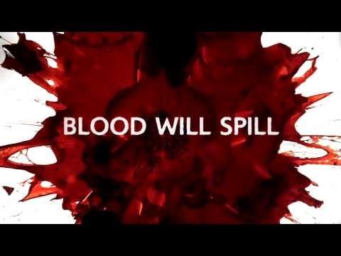 True Blood Season 6 (Promo 'Bottle')