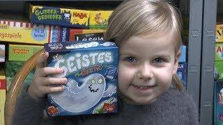 Geistesblitz (Zoch) - ab 8 Jahre - auf der Empfehlungsliste Spiel des Jahres 2011
