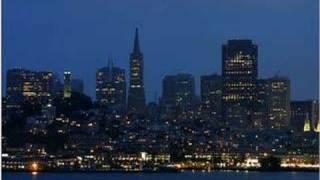 Lee Oskar - San Francisco Bay