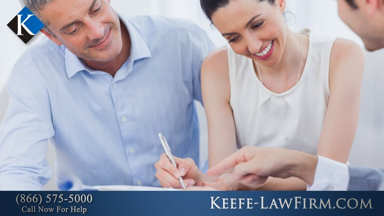 Do You Need an Attorney To Buy Real Estate?