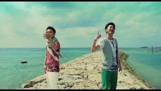 BREATHE / 「So High」Music Video ~Short version~