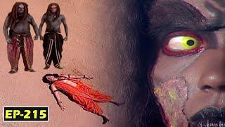 जय जय जय बजरंगबली   Episode-215   राम भक्त हनुमान कथा   @Bhakti Sagar AR Entertainments