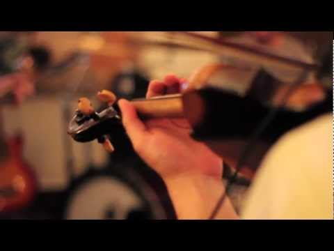 Glassbones | A Mobile Micro Show