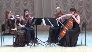 Михаил Казиник - концерт в Нижнем Новгороде, 22.11.2014