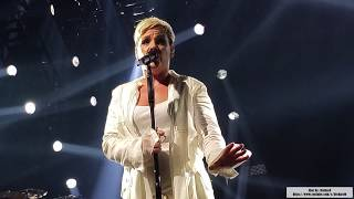 P!nk - For Now (Beautiful Trauma World Tour, Vancouver)