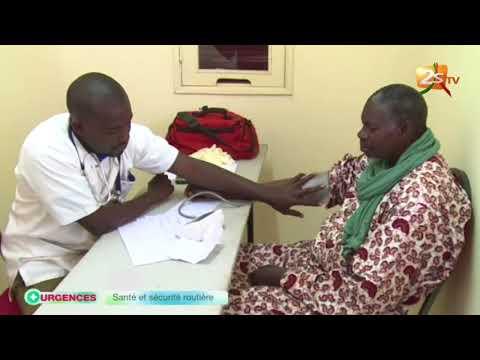 Diagnostic différentiel de lhypertension rénovasculaire