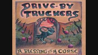 Drive-By Truckers - Gravity's Gone