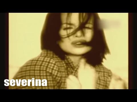 SEVERINA - DJEVOJKA SA SELA (OFFICIAL VIDEO '98)