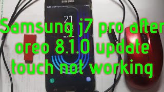 Samsung J7 Pro (J730GM) Flash Full || Samsung J730Gm/Ds