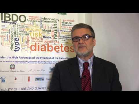 È possibile mangiare cachi con diabete 2
