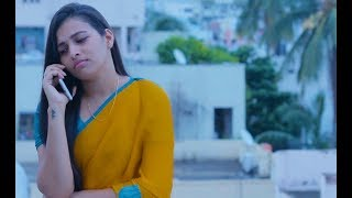 Antham - Latest Telugu Short Film 2019