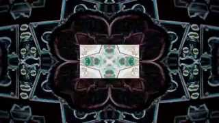 As You Like It (Steve Kilbey)(Addendatwo)