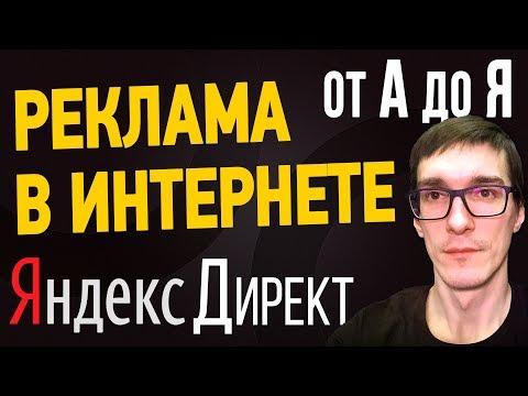 Бинарные опционы стратегии prvatefx