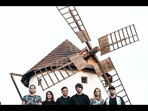 Czech It - Czech It - Mills (Official Music Video)