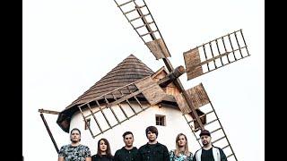 Video Czech It - Mills (Official Music Video)