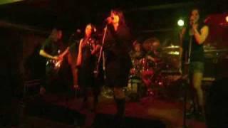 Video Ecetera - Et Cetera LIVE IN APOLLO 13