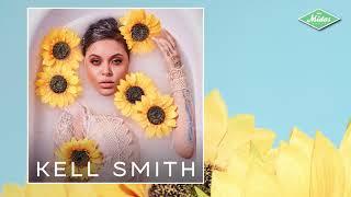 Kell Smith   Ai De Mim (Áudio Oficial)