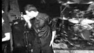 Strung Out Analog Live