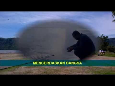 Hymne BDK Bandung