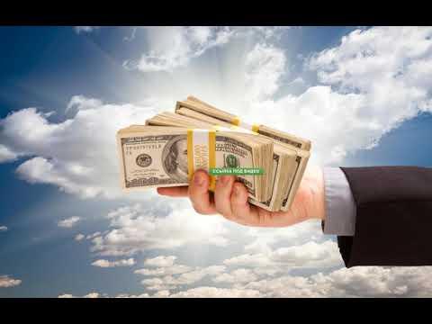 частный займ в казани под расписку