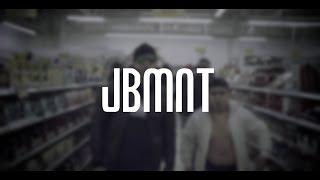 KONTRAFAKT   JBMNT ( RMX By: KONEX )