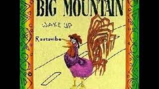Big mountain Amor De Lejos