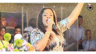 SINACH BEST OF WORSHIP LIVE CONCERTS ALL TIME 2017