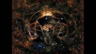 Awekening/revelations (from the new album)