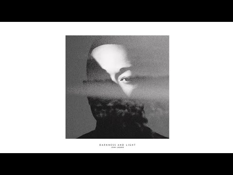 John Legend - Temporarily Painless (Audio)
