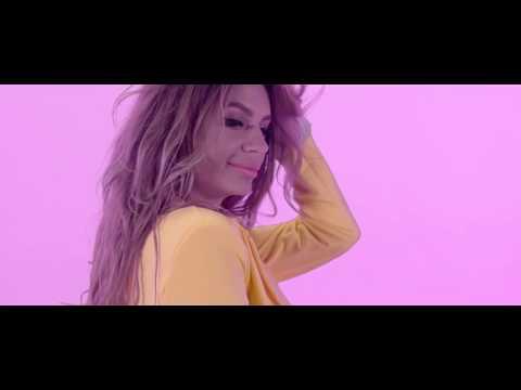 TICY - BINE E DOMNISOARA ( OFFICIAL VIDEO )Hit Manele noi
