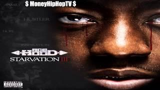 Ace Hood    Home Invasion Ft Vado Starvation 3