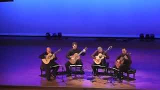 LAGQ - Da Sabado pra Dominguinos by Hermeto Pascoal
