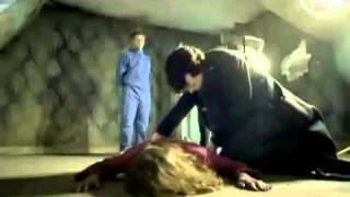 Шерлок   1 сезон трейлер