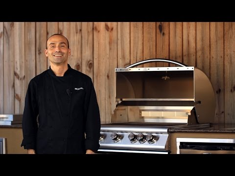 How to Choose the Best Gas Grill? – BBQGuys.com Overview